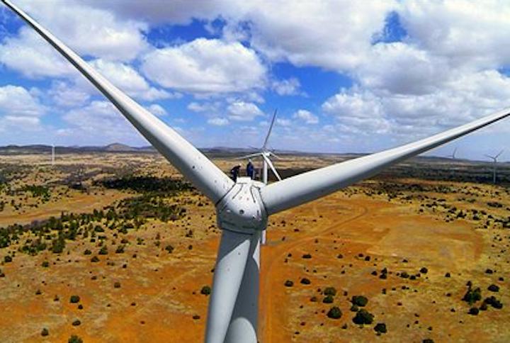 Content Dam Elp Online Articles 2015 January Wind Power Elp 1