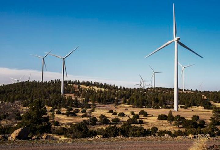 Content Dam Elp Online Articles 2015 January Wind Power Elp 2