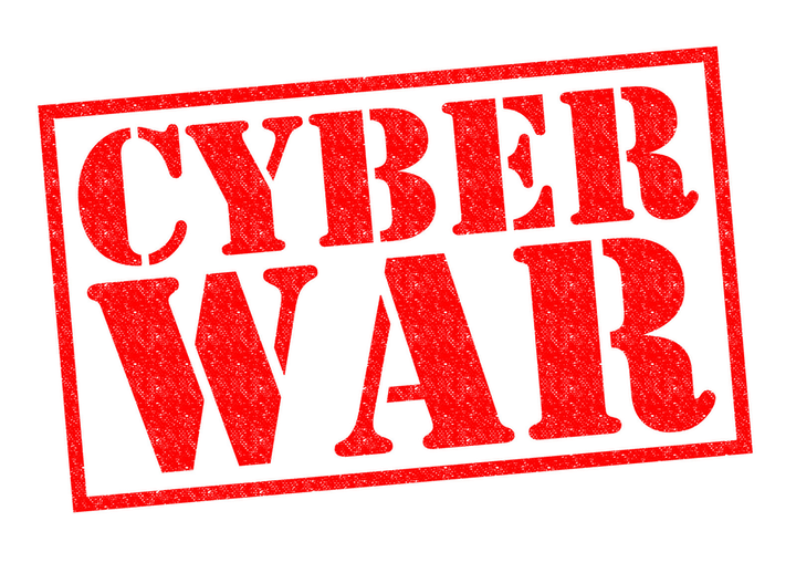 Content Dam Elp Online Articles 2015 July Cyber