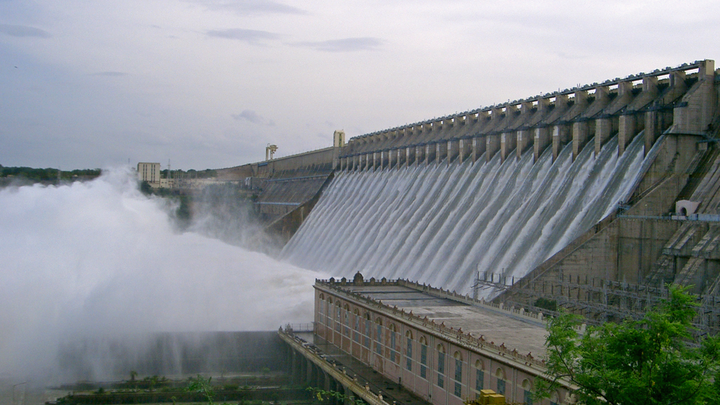 Content Dam Elp Online Articles 2015 July Hydropower Facility India Elp