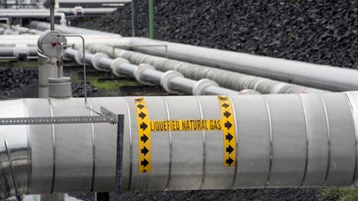 Content Dam Elp Online Articles 2015 July Liquified Natural Gas Elp