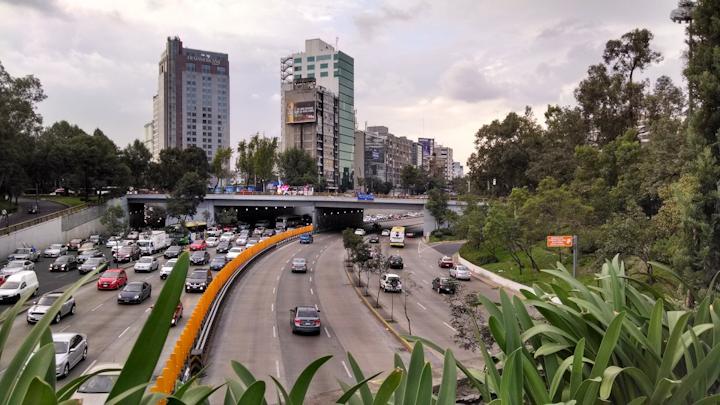Content Dam Elp Online Articles 2015 July Mexico