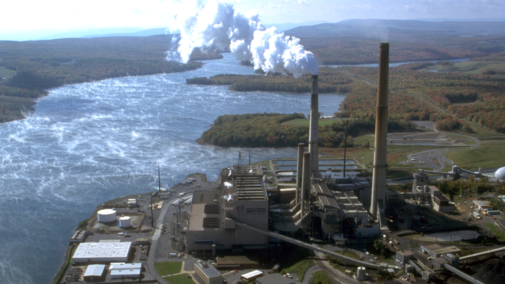 Content Dam Elp Online Articles 2015 July Power Plant Generation Elp