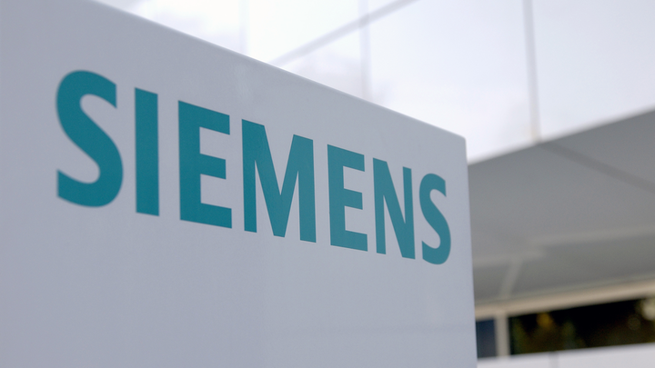 Content Dam Elp Online Articles 2015 July Siemens