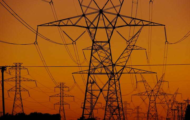 Content Dam Elp Online Articles 2015 July Transmission Pylons Elp 1