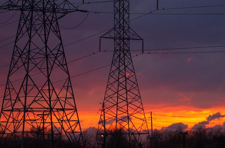 Content Dam Elp Online Articles 2015 July Transmission Pylons Elp 3