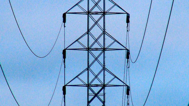 Content Dam Elp Online Articles 2015 July Transmission Pylons Elp 5