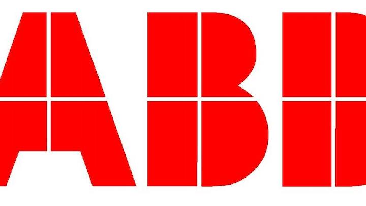 Content Dam Elp Online Articles 2015 June Abb Logo Elp