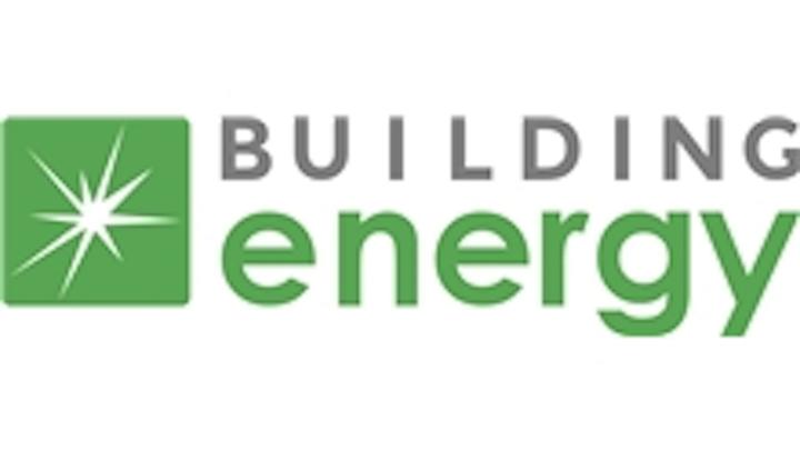 Content Dam Elp Online Articles 2015 June Building Energy