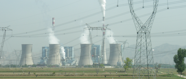 Content Dam Elp Online Articles 2015 June China Coal Fired Power Plant Elp