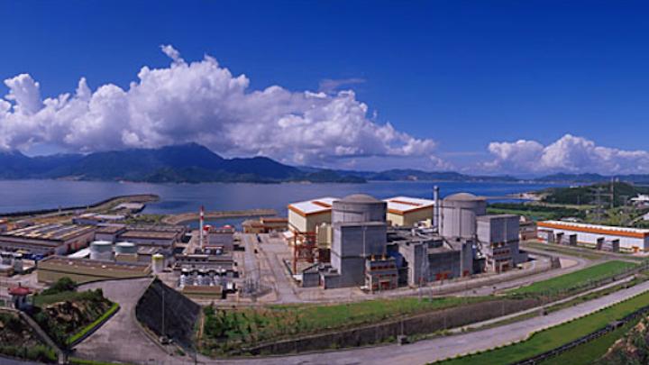 Content Dam Elp Online Articles 2015 June China Nuclear Power Plant Elp