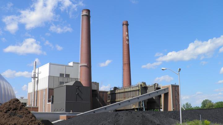 Content Dam Elp Online Articles 2015 June Coal Power Plant Elp 5