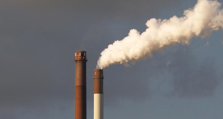 Content Dam Elp Online Articles 2015 June Coal Power Plant Elp 6