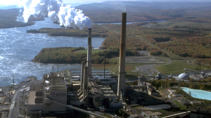 Content Dam Elp Online Articles 2015 June Coal Power Plant Elp 9