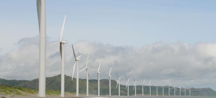 Content Dam Elp Online Articles 2015 June Costa Rica Wind Power Elp