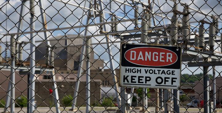 Content Dam Elp Online Articles 2015 June Distribution Transformer Substation Security Elp