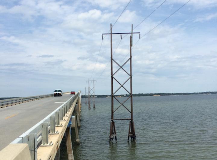 Content Dam Elp Online Articles 2015 June Dominion Transmission Line Elp