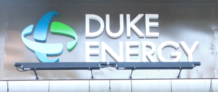 Content Dam Elp Online Articles 2015 June Duke Energy Sign Elp