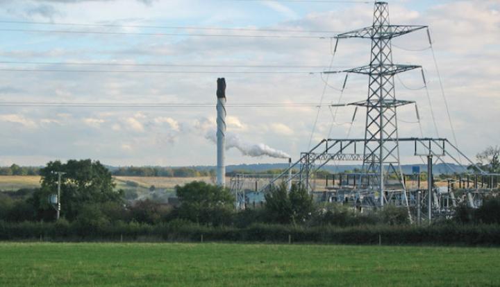 Content Dam Elp Online Articles 2015 June Electric Power Transmission 8 Elp