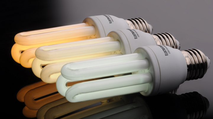 Content Dam Elp Online Articles 2015 June Energy Efficiency 4 Elp