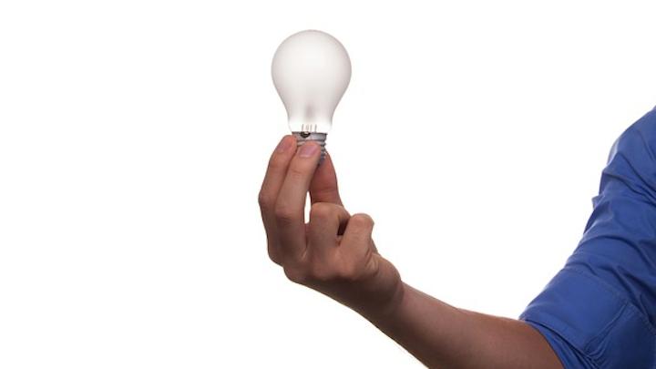 Content Dam Elp Online Articles 2015 June Energy Efficiency Program Elp