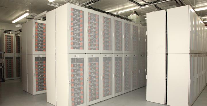 Content Dam Elp Online Articles 2015 June Energy Storage Cabinets Elp