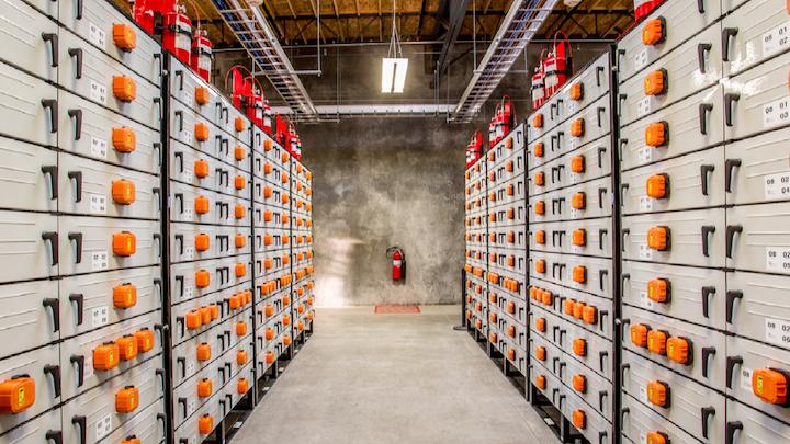 Content Dam Elp Online Articles 2015 June Energy Storage System Batteries Elp