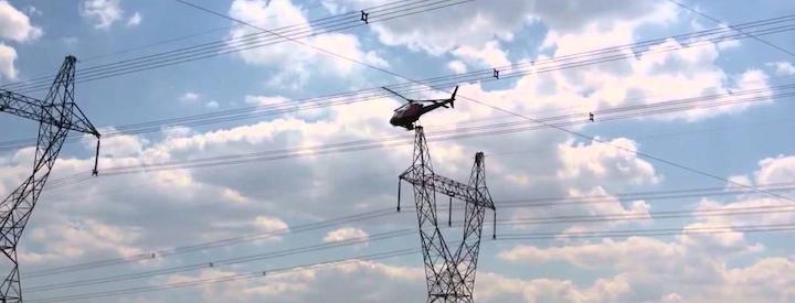 Content Dam Elp Online Articles 2015 June Helicopter Transmission Line Elp