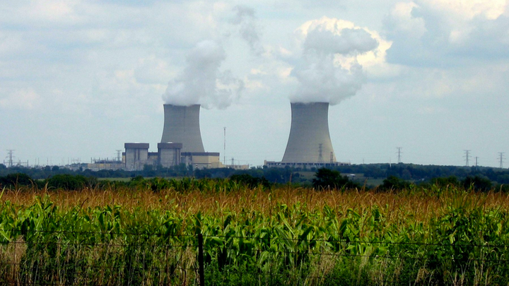 Content Dam Elp Online Articles 2015 June Illinois Nuclear Power Plant Elp