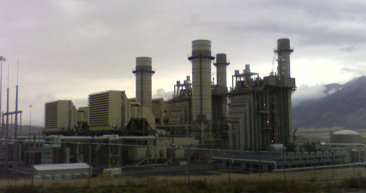 Content Dam Elp Online Articles 2015 June Natural Gas Fired Power Plant 7 Elp