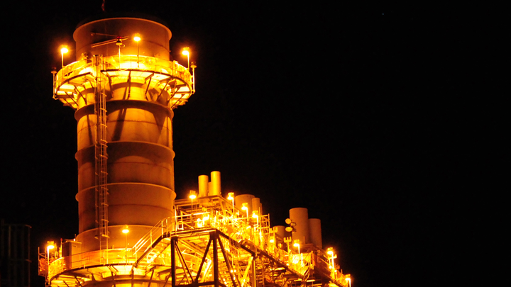 Content Dam Elp Online Articles 2015 June Natural Gas Fired Power Plant 8 Elp