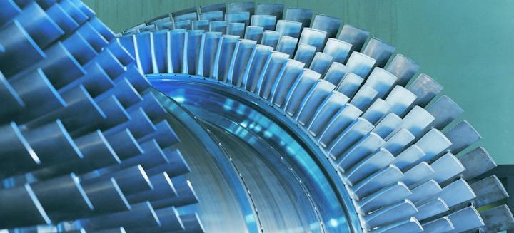 Content Dam Elp Online Articles 2015 June Natural Gas Fired Turbine Siemens Elp