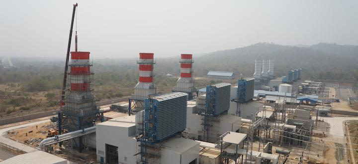 Content Dam Elp Online Articles 2015 June Natural Gas Power Plant Construction Elp