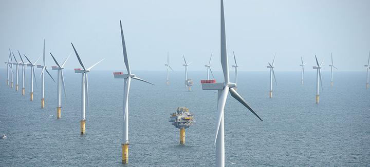 Content Dam Elp Online Articles 2015 June Offshore Wind Belgium Elp