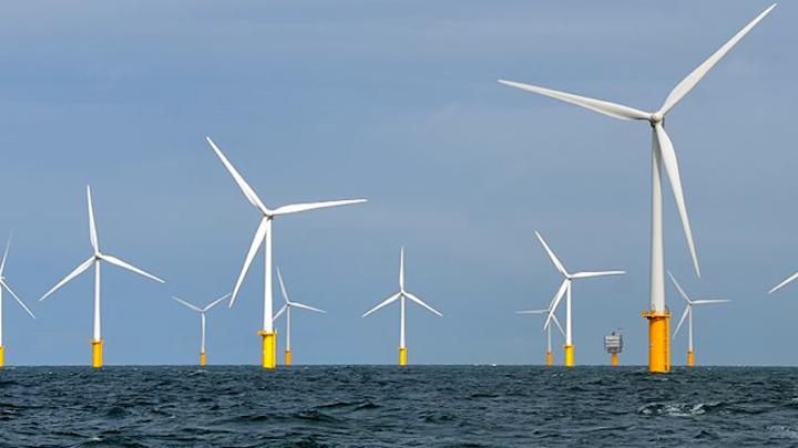 Content Dam Elp Online Articles 2015 June Offshore Wind England Elp