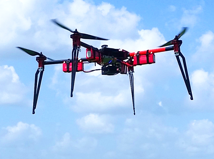 Content Dam Elp Online Articles 2015 June Pickett Drone Elp