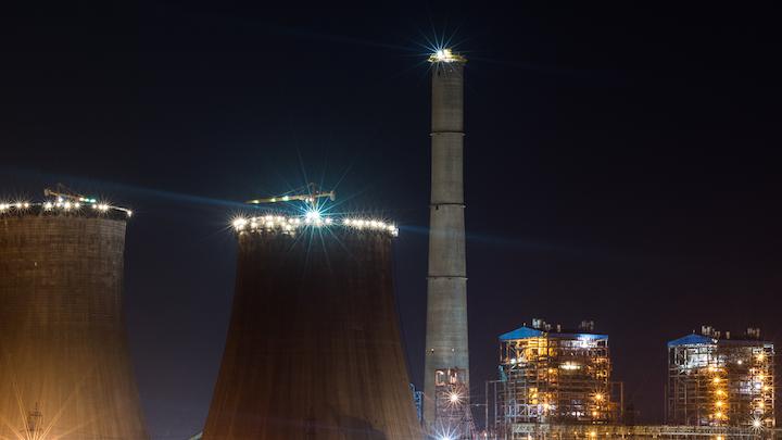 Content Dam Elp Online Articles 2015 June Power Plant 3 Elp