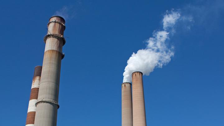 Content Dam Elp Online Articles 2015 June Power Plant Pollution Emissions Elp