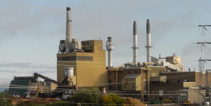 Content Dam Elp Online Articles 2015 June Power Plant Xcel Elp