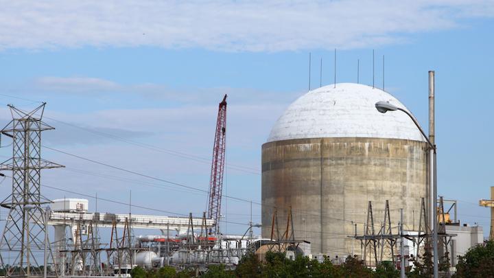 Content Dam Elp Online Articles 2015 June Robinson Nuclear Power Plant Elp