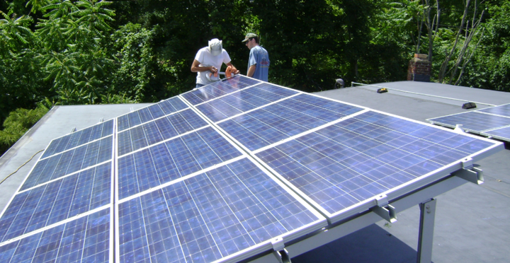 Content Dam Elp Online Articles 2015 June Rooftop Solar 1 Elp