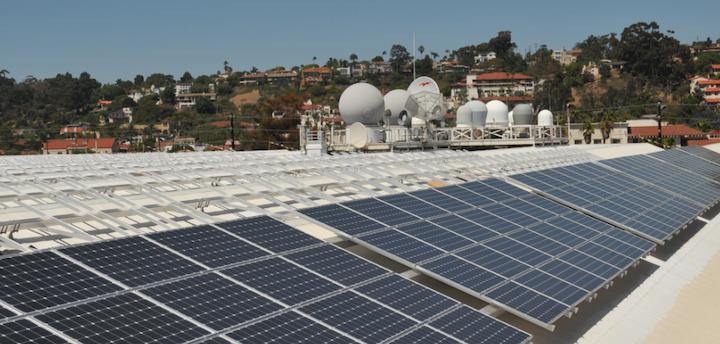 Content Dam Elp Online Articles 2015 June Rooftop Solar 3 Elp