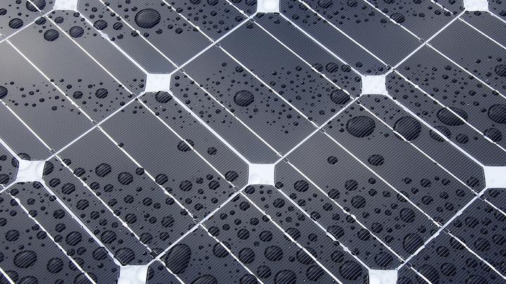 Content Dam Elp Online Articles 2015 June Solar Photovoltaic 1 Elp