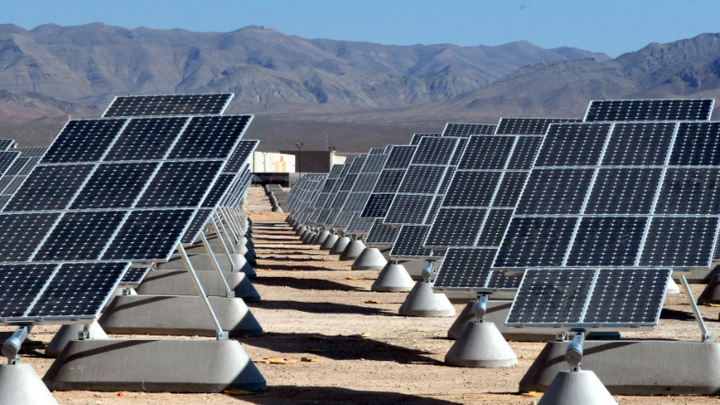 Content Dam Elp Online Articles 2015 June Solar Power Project 1 Elp
