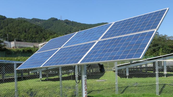 Content Dam Elp Online Articles 2015 June Solar Power Project 2 Elp