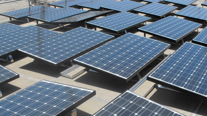 Content Dam Elp Online Articles 2015 June Stationary Solar Panels Elp