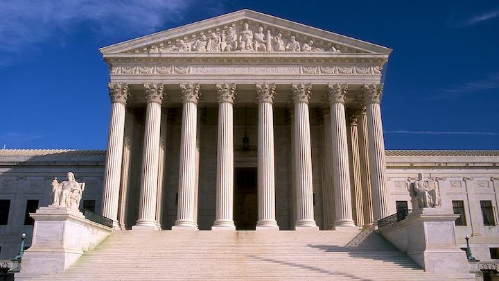 Content Dam Elp Online Articles 2015 June Supreme Court 546279 1920