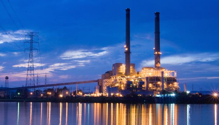 Content Dam Elp Online Articles 2015 June Tva Power Plant Elp