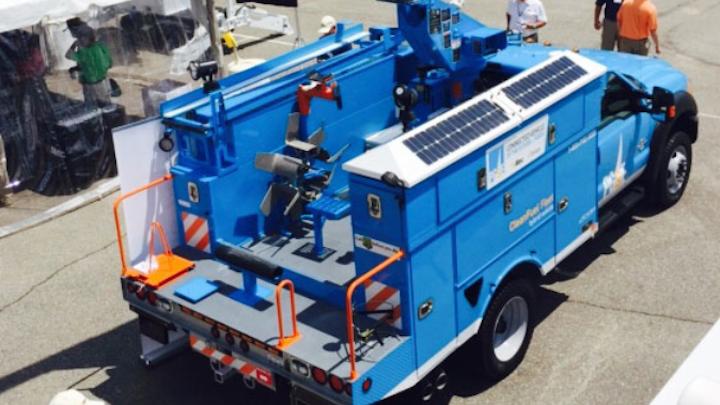 Content Dam Elp Online Articles 2015 June Utility Truck Elp