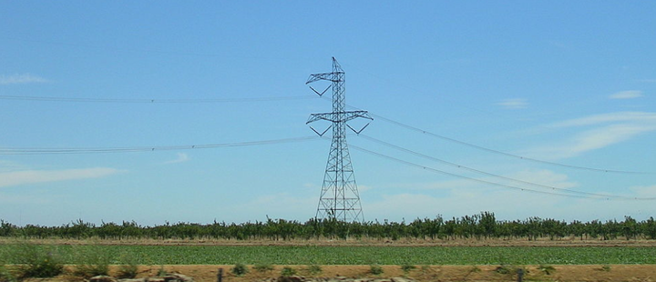 Content Dam Elp Online Articles 2015 June Washington Transmission Line Elp